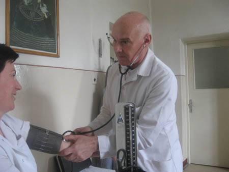 dr. Valló Ágnes