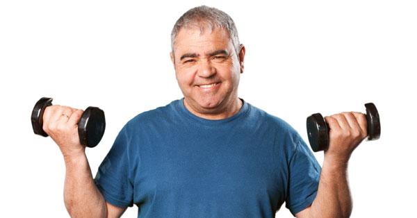 sport magas vérnyomás esetén 3 fok magas vérnyomás és kocogás