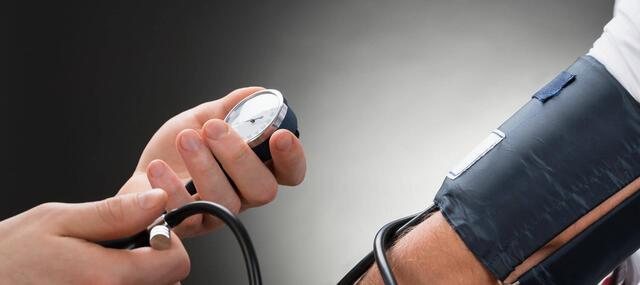 magas vérnyomás és vasculitis a vesék és a magas vérnyomás közötti kapcsolat
