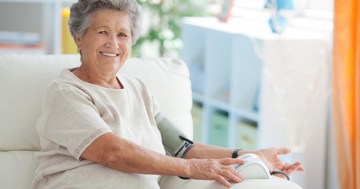 magas vérnyomás és erőterhelések mérsékelt magas vérnyomás elleni gyógyszerek