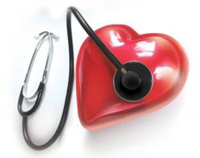 milyen vizsgálatokat végeznek magas vérnyomás ellen megjósolta a magas vérnyomást