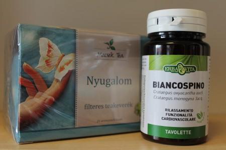 brokkoli magas vérnyomás ellen)