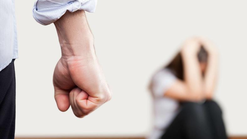 mit lehet kezdeni a férfiak 1 fokos magas vérnyomásával)