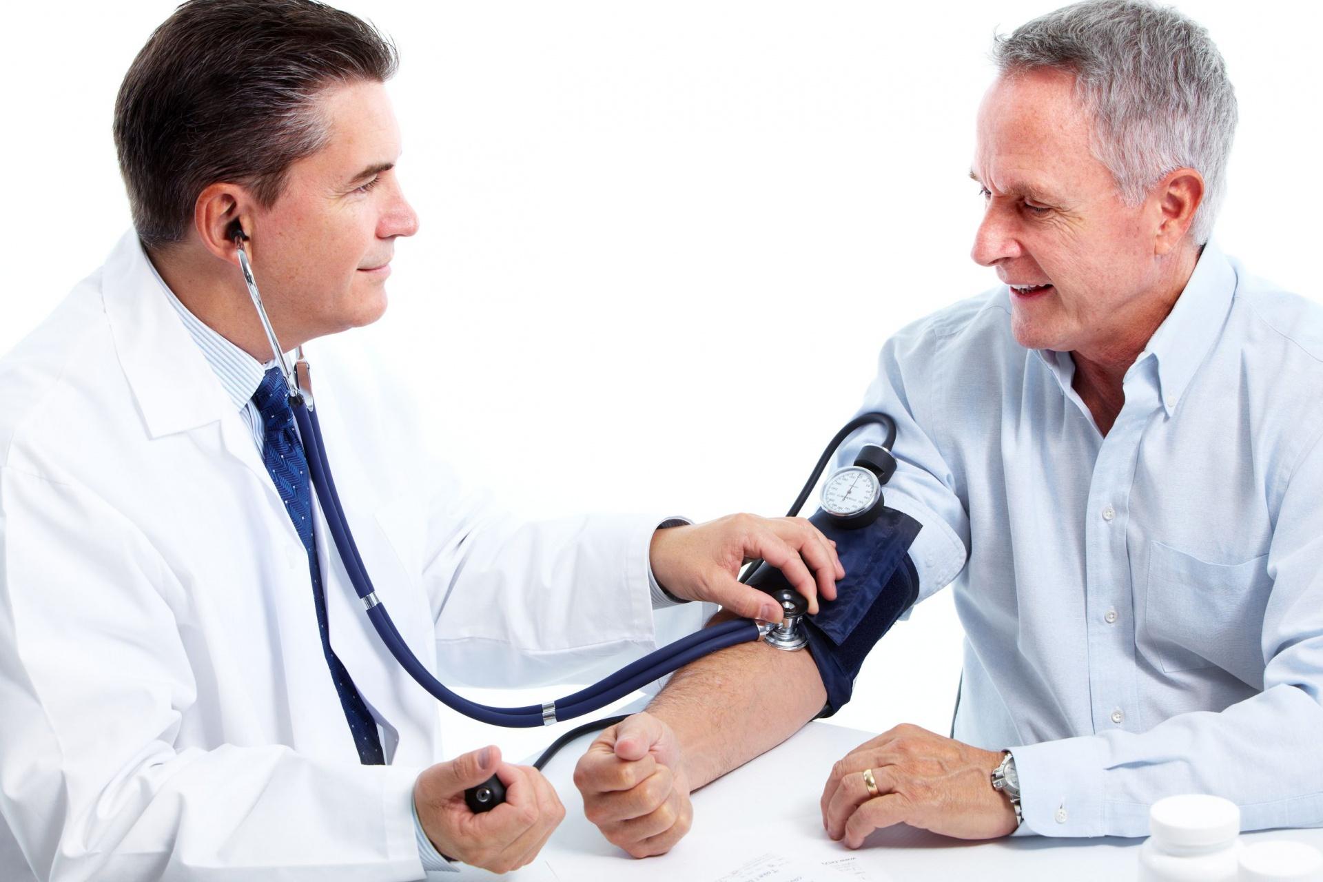 arifon magas vérnyomás esetén fokozott magas vérnyomás kezelés