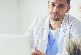 Az orvos-gyógyszerész együttműködés módszere és jelentősége hipertónia betegségben