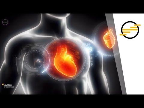 magas vérnyomás elleni gyógyszerek fekélyek ellen