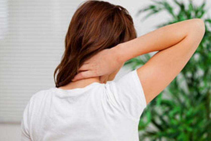 Egyre rosszabbul lát? – Lehet, hogy a magas vérnyomásától van! - Patika Magazin Online