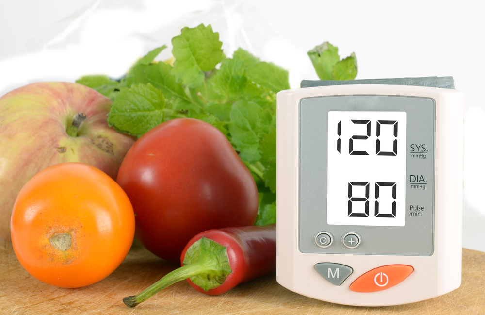 magas vérnyomás és ivási rend szájszárazság magas vérnyomással mit kell tenni