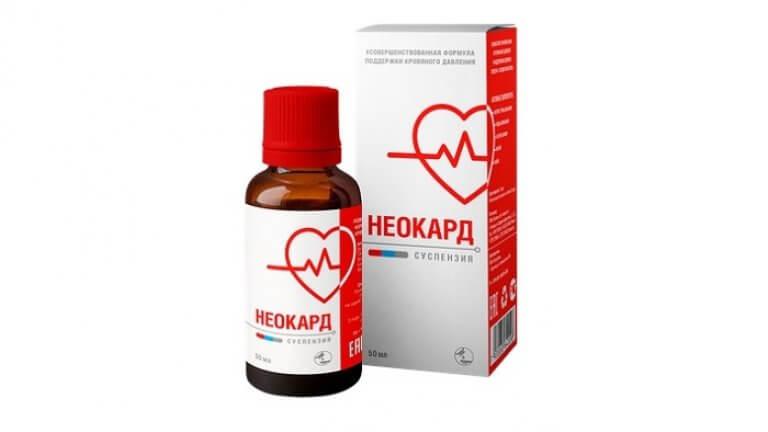 szükséges-e gyógyszereket szedni a magas vérnyomás ellen hogyan lehet hatékonyan kezelni a magas vérnyomást népi gyógymódokkal