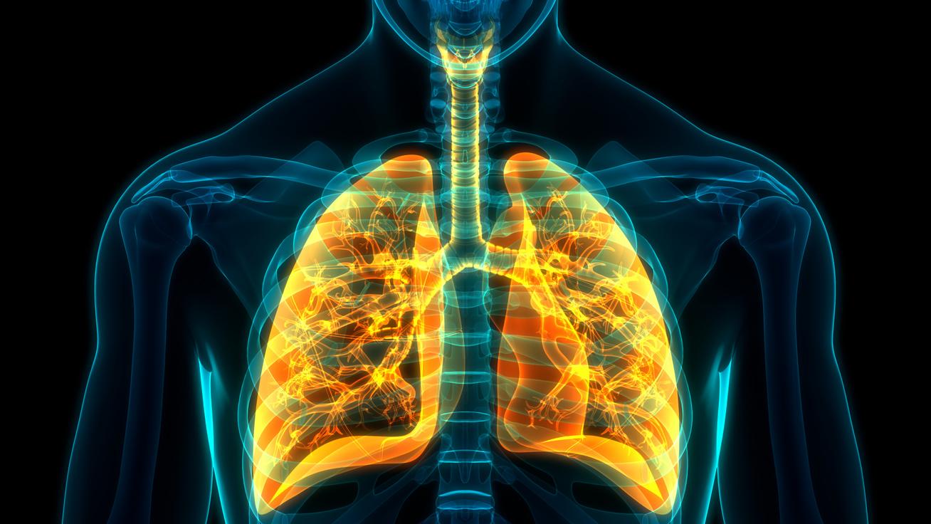 magas vérnyomás és krónikus hörghurut