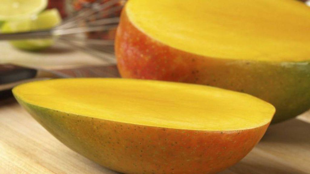 mangó magas vérnyomás ellen