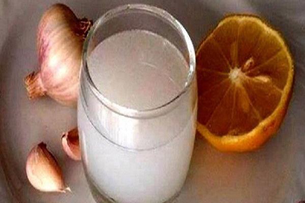 receptek népi orvoslás magas vérnyomás)