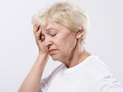 a hipertónia hipotenzióba való átmenetének okai
