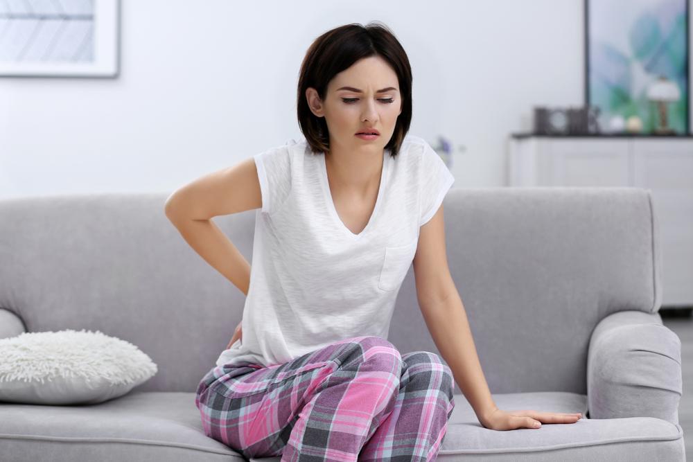 a vese magas vérnyomásának tesztjei