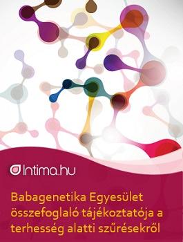 biokémiai vérvizsgálatok magas vérnyomás esetén
