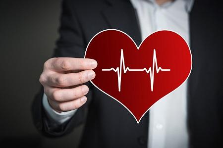 fáradtság és magas vérnyomás 3 fokos magas vérnyomás elleni gyógyszerek
