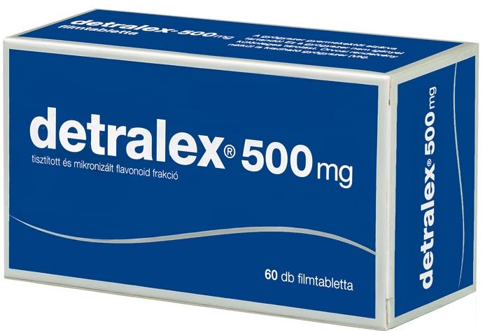 gyógyszer magas vérnyomás elleni gyógyszerek