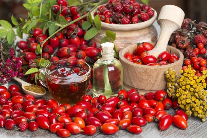 csipkebogyó tulajdonságai magas vérnyomás esetén magas vérnyomás prosztatagyulladásból