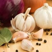 Harc a magas vérnyomás ellen gyógynövényekkel   Gyógyszer Nélkül