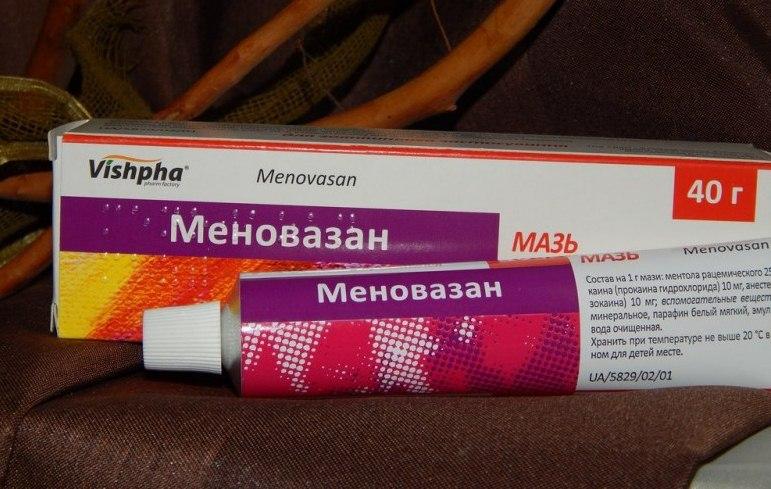 a menovazin hatása magas vérnyomásban)