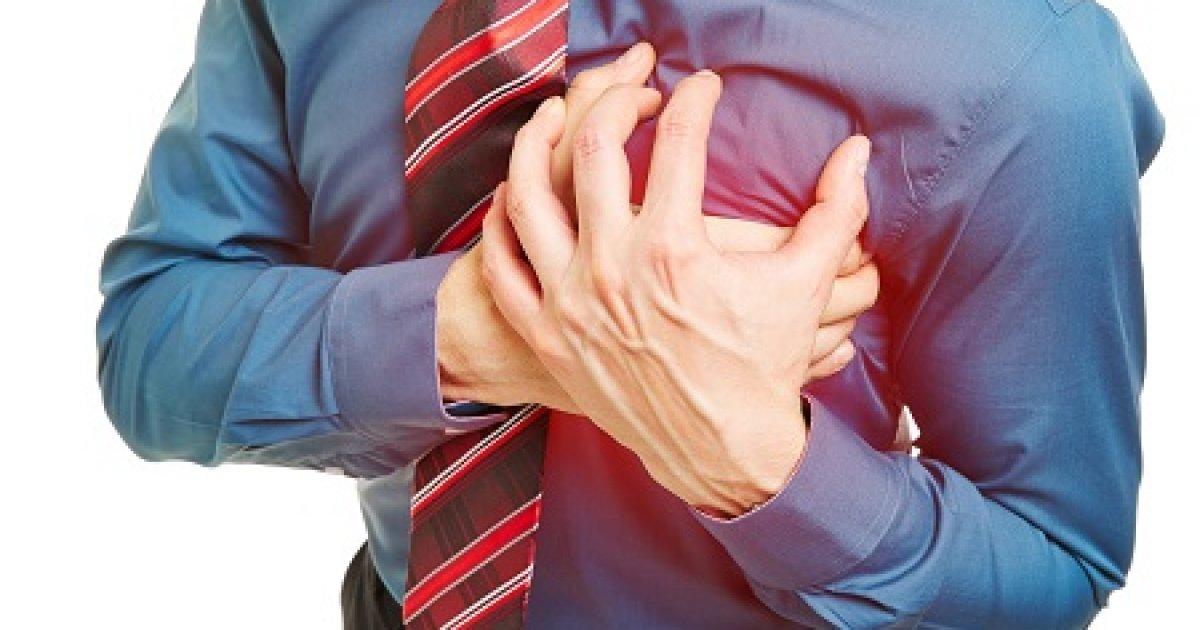 mi a melltartó magas vérnyomásban magas vérnyomás és a fogyatékosság foka