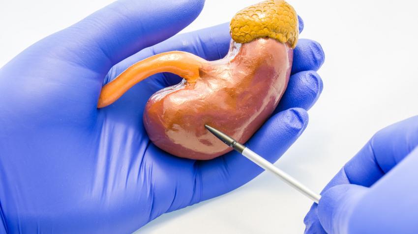 a magas vérnyomás és a rák közötti kapcsolat)