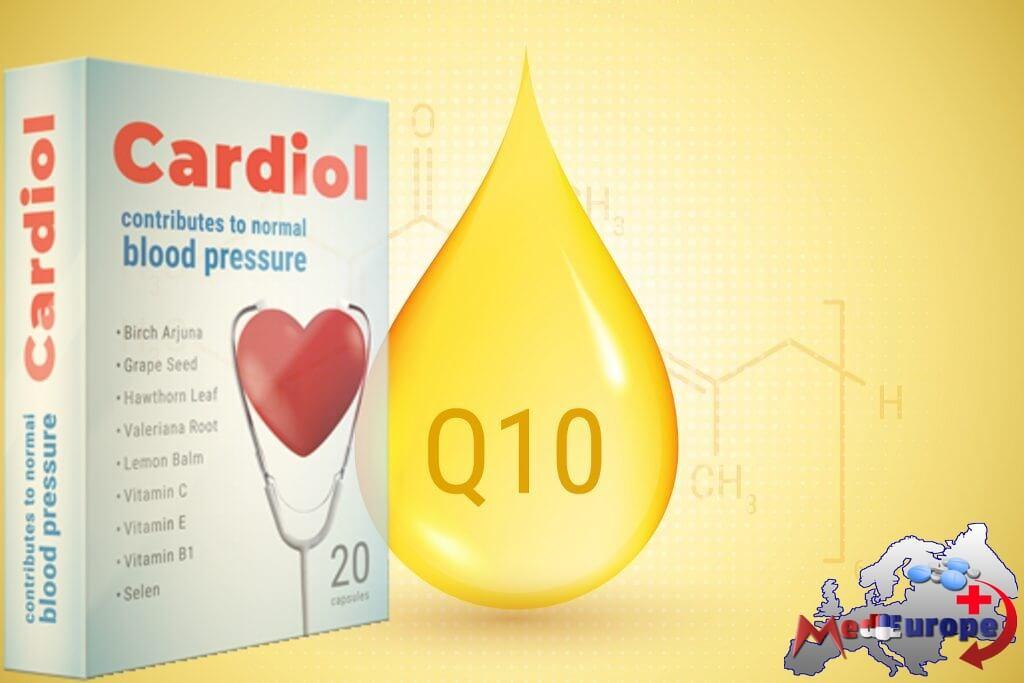 magas vérnyomás chili hibiszkusz magas vérnyomás