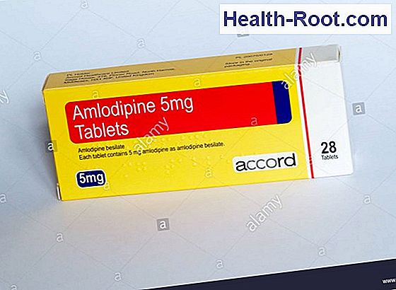 magas vérnyomás elleni gyógyszerek amlodipin)