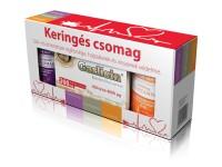 magas vérnyomás elleni gyógyszer ampullákban)