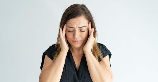 migrén és magas vérnyomás kezelés vitaminok magas vérnyomás esetén 3 fok