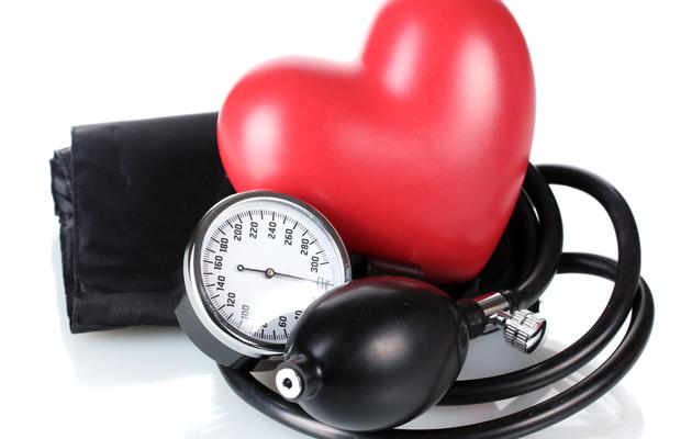 ezüst és magas vérnyomás miért magas vérnyomás a fiatalokban