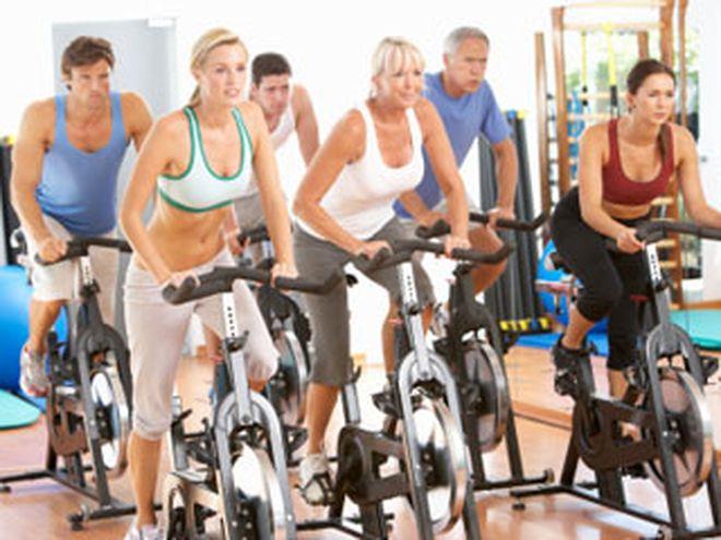 magas vérnyomás feladat a magas vérnyomás rohamai