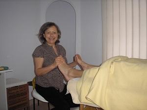 magas vérnyomás kezelése mellékhatások nélkül