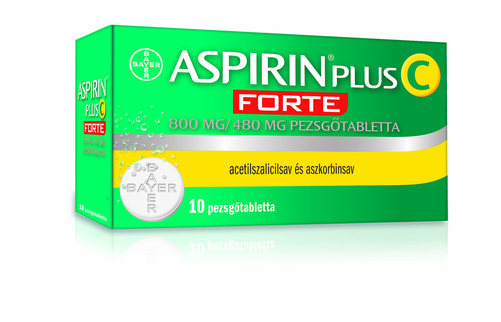 szartán készítmények magas vérnyomás kezelésére)
