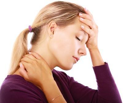 magas vérnyomás és a légköri nyomás hatása)
