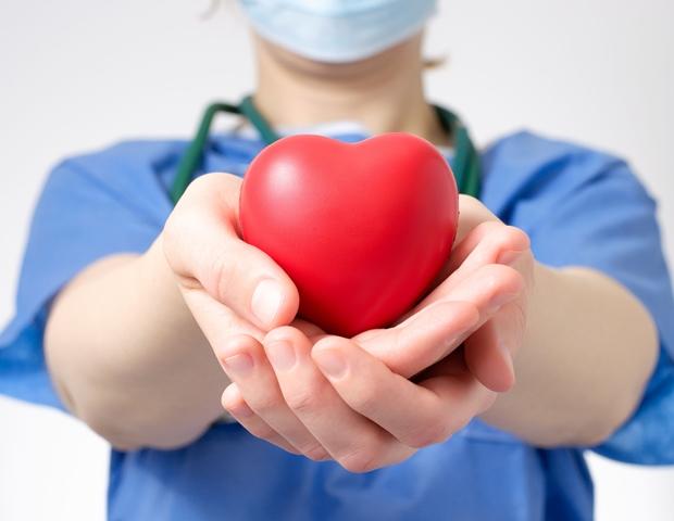 szeretet a magas vérnyomástól