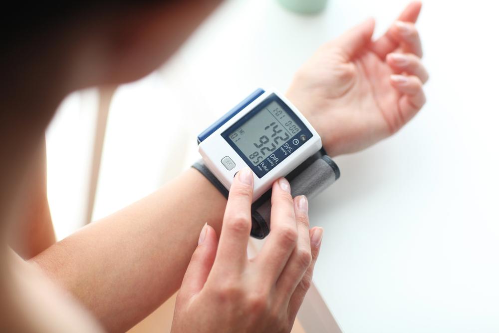 A magas vérnyomás Icb-kódja magas vérnyomás agyrázkódással