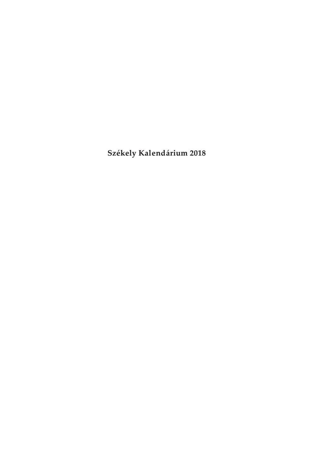 Egészségtudomány a mindennapokban – október 4. – Semmelweis