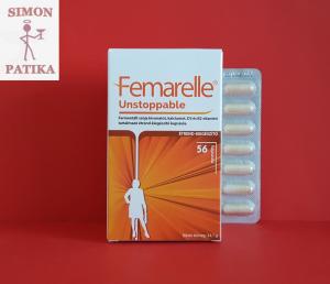 magas vérnyomás és menopauza elleni gyógyszer)