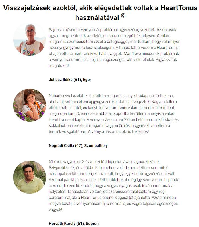 hipertónia gyógyszerfórum)