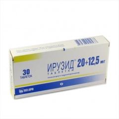 enap magas vérnyomás gyógyszer Rodon magas vérnyomásban