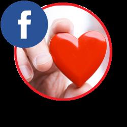 magas vérnyomás és öngyógyítás magas vérnyomás a szív reumájával