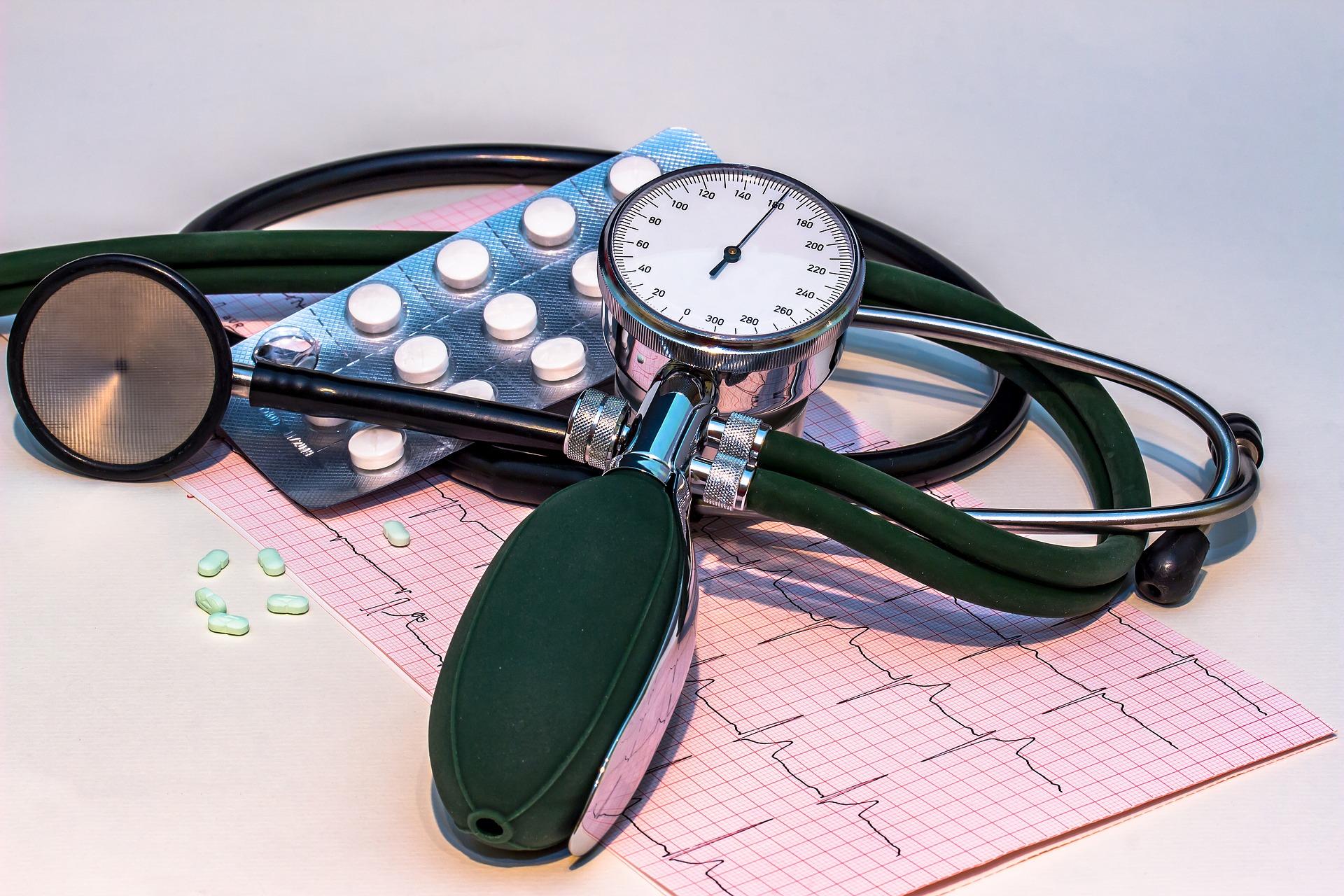 ezüst és magas vérnyomás 2 fokos magas vérnyomás fogyatékosság
