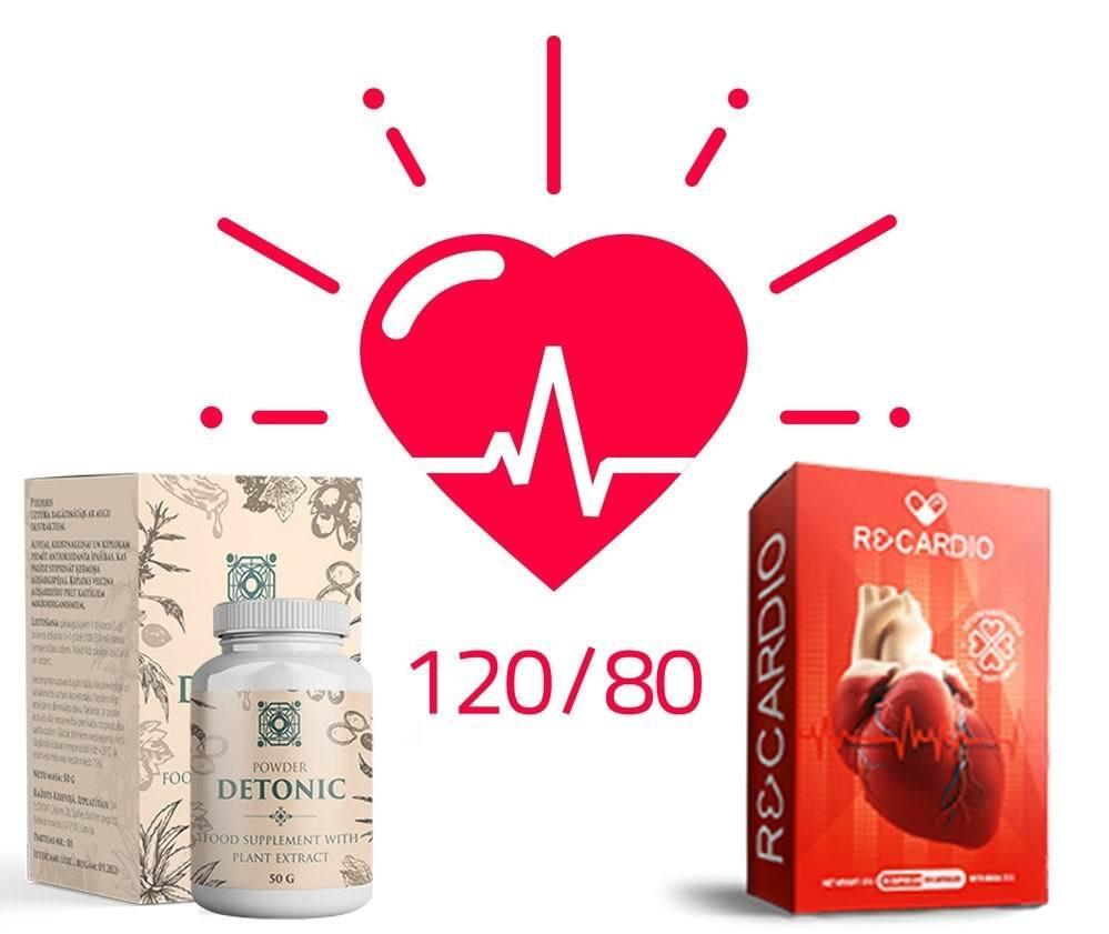 magas vérnyomás sportswiki magas vérnyomás fájdalom a lapockában