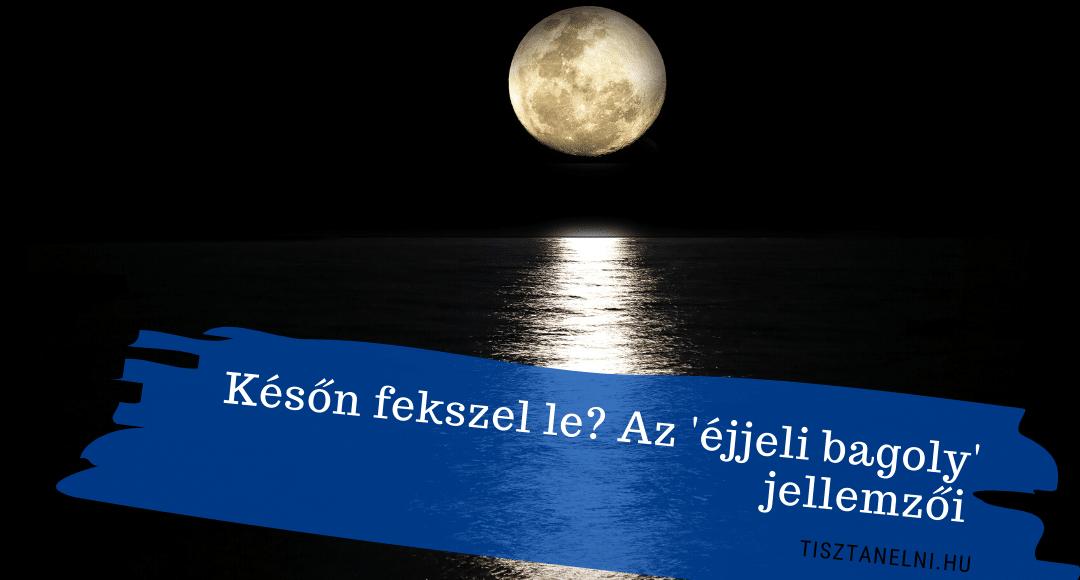 a magas vérnyomás receptje a holdfényben
