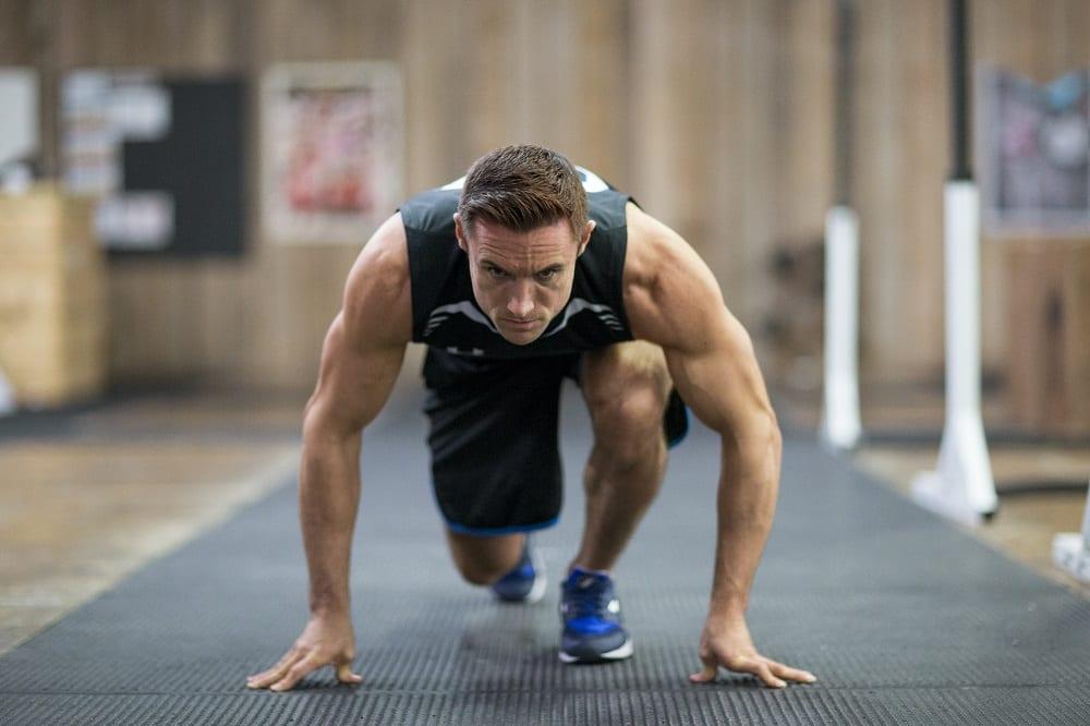 magas vérnyomás fitnesz edzés hipertónia alkalmasság