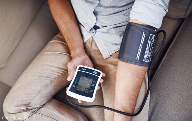 koplalással gyógyította meg a magas vérnyomást fluoxetin magas vérnyomás