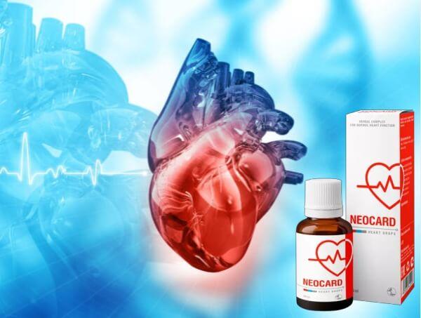 magas vérnyomás folyadék magas vérnyomás 160 hogyan kell kezelni