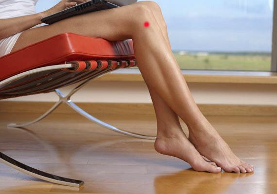 hainan magas vérnyomás kezelés
