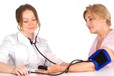 magas vérnyomású gyógyszerek béta-blokkolók undevitis magas vérnyomással